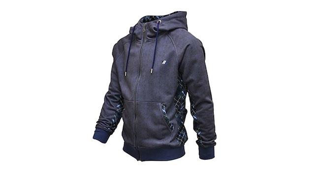 防寒性の高い普段着としても最適。機能性とデザイン性の両面を実現したサイクルウェアブランド「Valette」