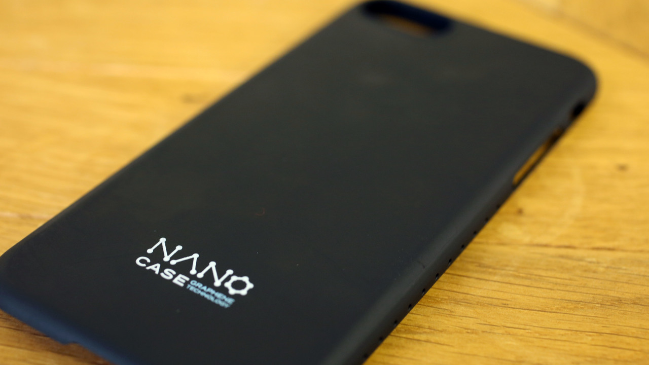 20171130-nanocase03