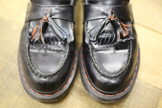 身だしなみは足元から。シューズケア初心者が揃えたい靴のお手入れグッズまとめ