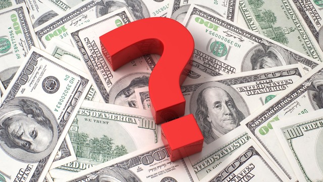 マネー特集「今さら聞けない、お金の疑問」始まります
