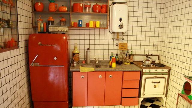 年末年始、親戚の家で料理を振るまう前に知っておくべきこと