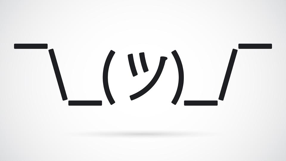 お気に入りの顔文字は「ユーザー辞書」に登録すれば簡単に使える