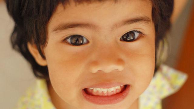 なぜ、罪悪感が子どもの良心を育むのか?