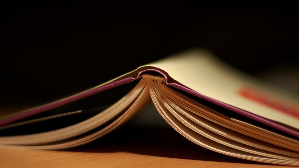 有名作家が教える、いい物語を書くための3つの方法