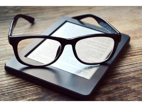 【本日まで】Amazon「Kindle週替わりまとめ買いセール」で最大30%オフ!『新宿セブン』や『からっぽダンス』などが登場