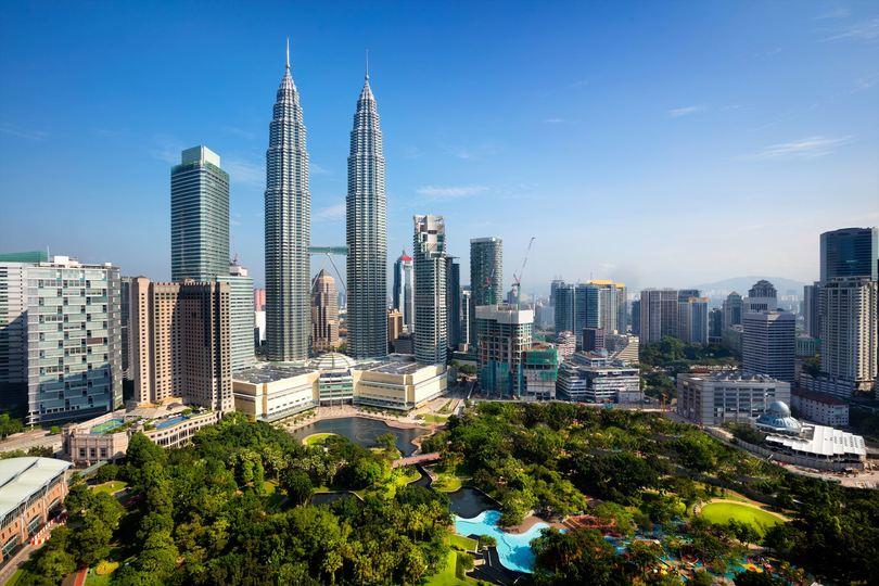 移住当時は大嫌いだったマレーシア。でも今は「こんなに面白い国はない!」と思う理由とは