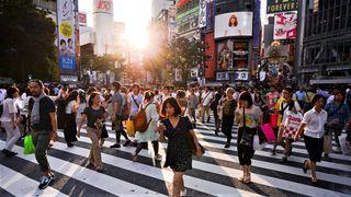 1位は3年連続で東京。The Economistが選んだ「世界の安全な都市ベスト10」