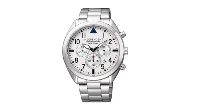 【Amazon サイバーマンデー】本日限定セールで70%以上オフも! シチズンの腕時計やCOACHのバッグ・財布がお買い得に