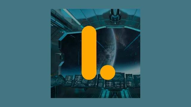 作業用BGMにどうぞ、未来感が漂うメロディが聴けるWebサイト「Landemy」