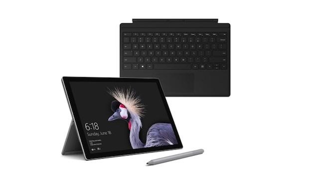 【Amazon サイバーマンデー】本日限定! 特選タイムセールでは「Surfaceシリーズ」やPCアクセサリ類も狙い目です