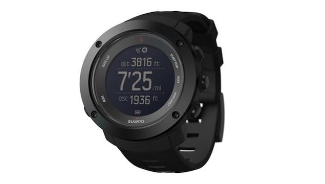 【Amazon サイバーマンデー】本日限定セールにSUNTOの腕時計が登場! 加湿空気清浄機やシェーバーなど生活家電もお買い得に