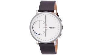 【Amazon サイバーマンデー】タイムセールで90%以上オフも! スカーゲンの腕時計や日本製のタオルセットがお買い得に