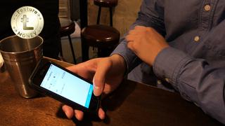 忘年会の会費は「割り勘アプリ」で集めるとラク。一番使いやすいアプリはどれか比較してみた