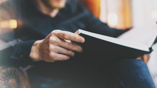 ライフハッカー読者が最も購入した書籍ランキング:2017年11月