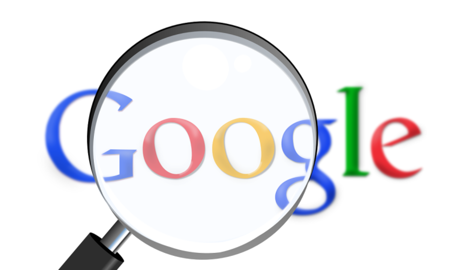 Gmailの受信トレイを管理するための検索テクニック