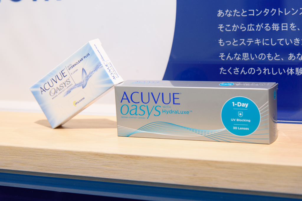 1214ACUVUE2-05