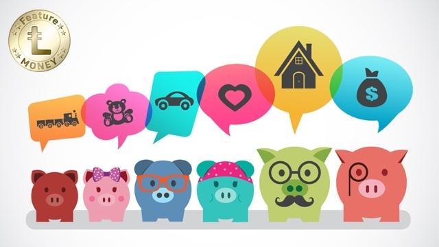 来年こそは、メタボ家計から脱出! 「1日500円の家計再生法」とは?