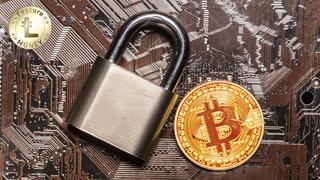 ビットコインをできるだけ安全に保管する方法