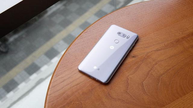 Androidの通知設定を変えて、静けさを手に入れる方法