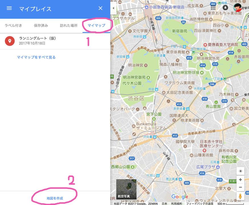 google_maps_mnls1