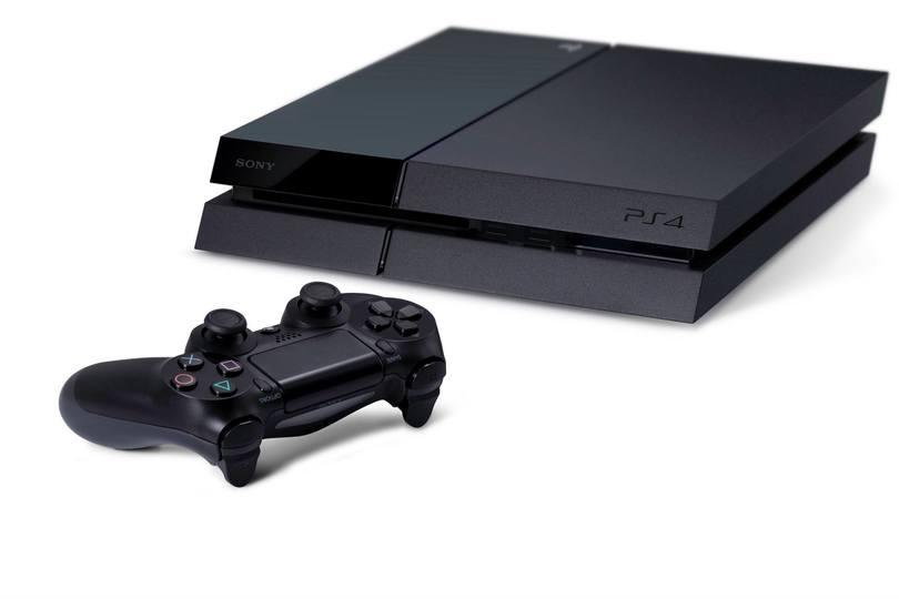 Xbox OneやPS4にVPNを導入すべき理由