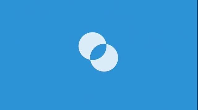 TwitterのタイムラインをARで閲覧できるアプリ「TweetReality」