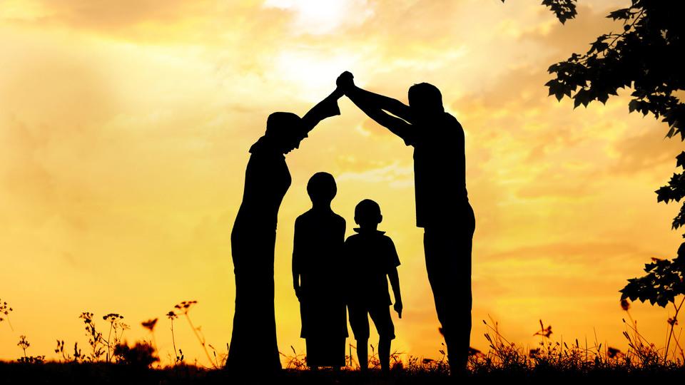 子育て世代こそ、家をIoT化するべき理由