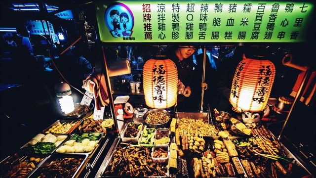 食物アレルギーがある人が旅先で安全に食事をするコツ