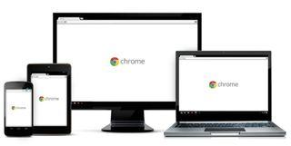 Google Chromeの最新版では、自動再生動画をミュートできる
