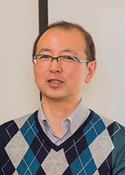 koyama-san_top