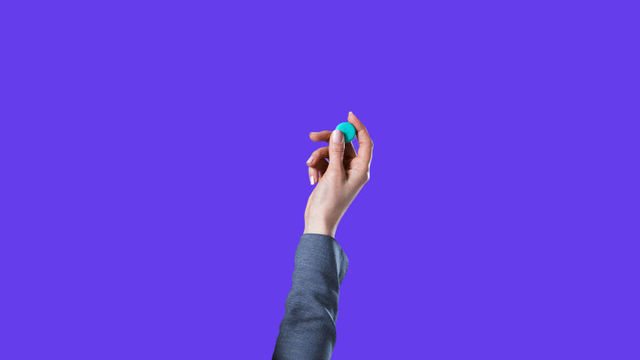 オンラインサービスやスマート家電をリモート操作できるスマート・ボタン「Flic」の使い方