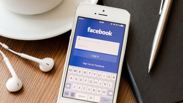 見たくない友だちの投稿を一時的に表示させないFacebookの新機能「スヌーズ」
