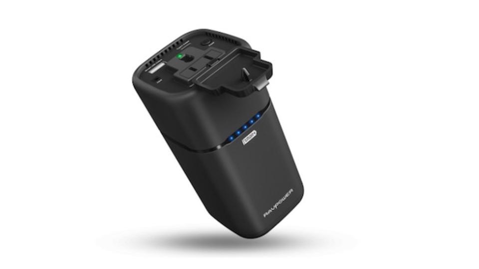 【本日のセール情報】Amazonタイムセールで80%以上オフも! PCや家電も充電できるモバイルバッテリーや真空断熱タンブラーがお買い得に