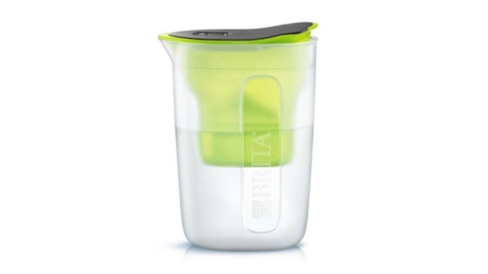 【本日のセール情報】AmazonでWinter Sale 2017が開催中! ブリタの浄水ポットやモップ機能付き掃除機がお買い得に