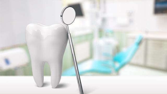 歯や歯医者さんについての15のギモン