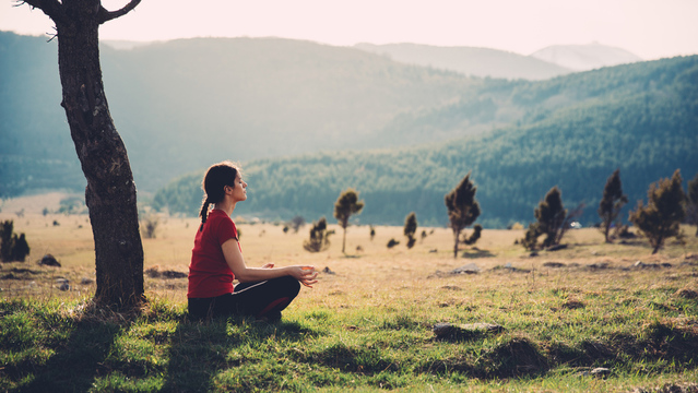 認知心理学が提案する「休暇を長く感じる方法」