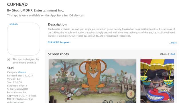App StoreやGoogle Play Storeで偽アプリを見分ける方法