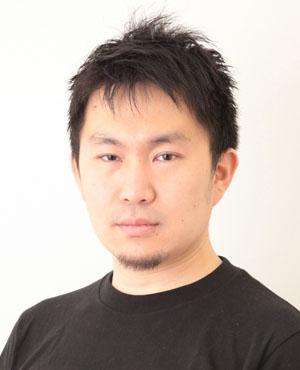 matsuba_profile_IMG_9567_170630-300
