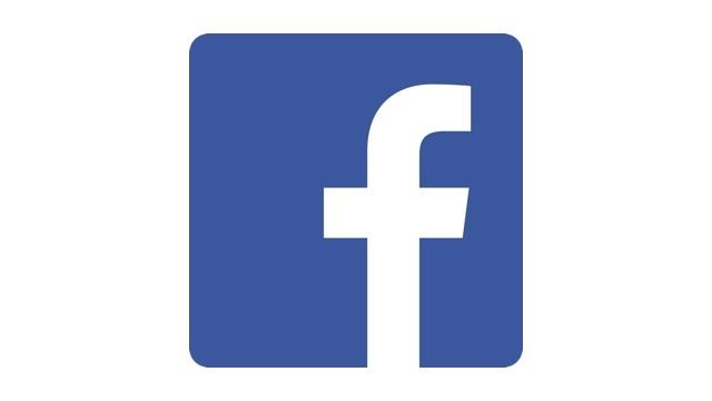 Facebookで指定したユーザーの投稿を30日間だけ非表示にする機能が登場
