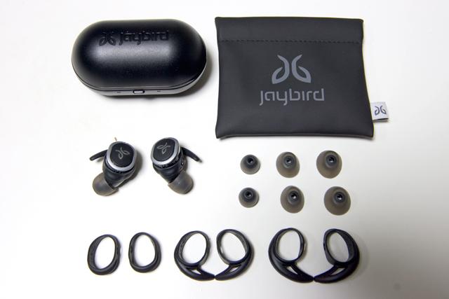 180104jaybirdrun02