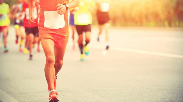 まとめ:初マラソンで完走するための最高の準備をする