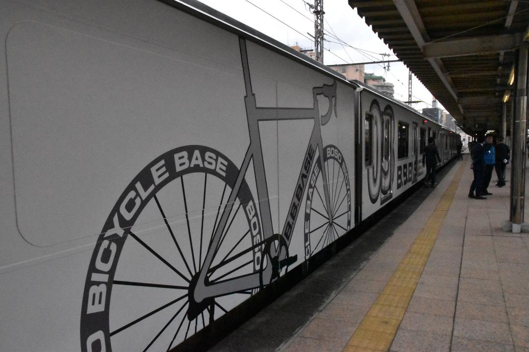 20181005_train_gaikan