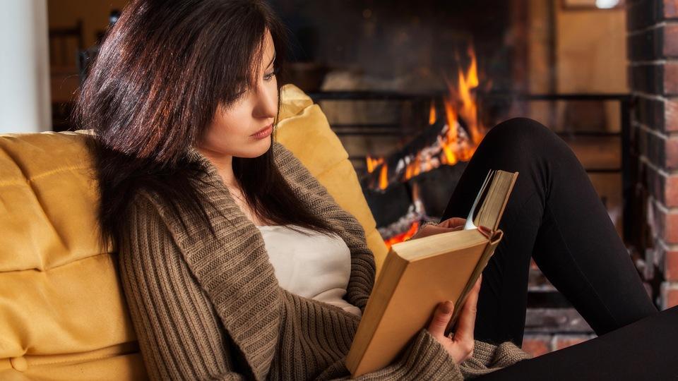 ライフハッカー読者が最も購入した書籍ランキング:2017年12月