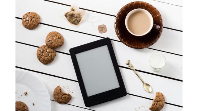 【本日まで!】Amazon「Kindle週替わりまとめ買いセール」で最大50%オフ!『最果てのパラディン』や『喰いしん坊!』などが登場