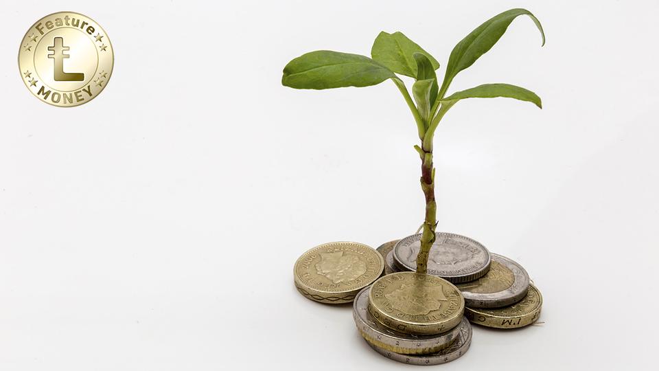 社会・環境問題の解決に取り組む企業への投資「インパクト投資」って何? どうやって始めたらいいの?