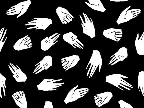 では #MeToo 以後、セクハラ被害者はどのように声をあげるべきか