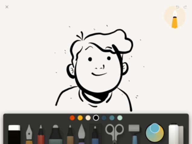 180111_Drawing_02