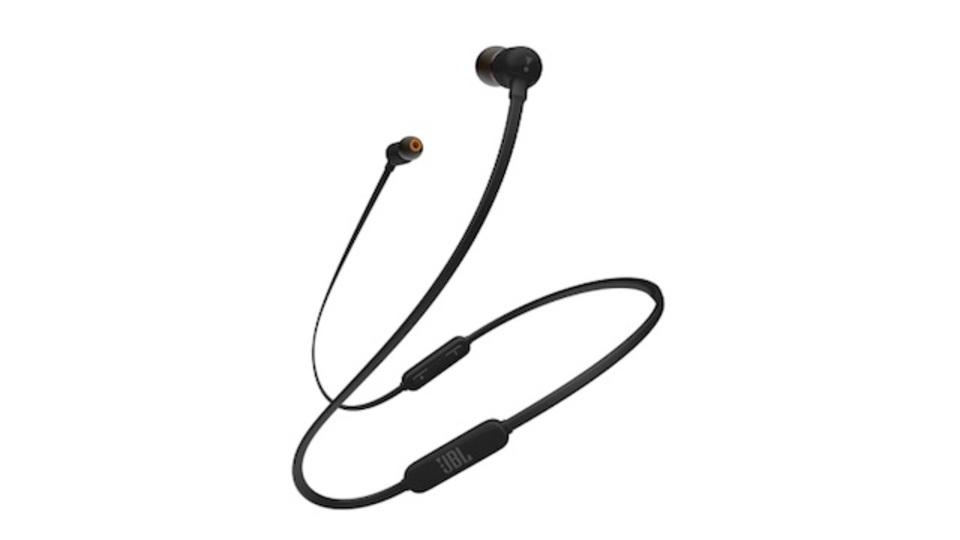 【本日のセール情報】Amazonでオーディオセールが開催中! 人気のワイヤレスイヤフォンや高音質スピーカーなどがお買い得に