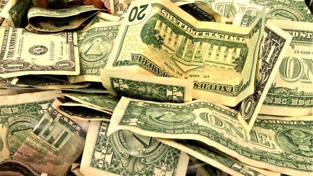 キャッシュレス化が進むアメリカ。それでも最低20ドルはポケットにいれておくべき理由