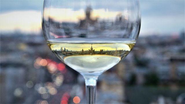 長持ちしないワインは山ほどある